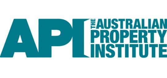 API Accreditation