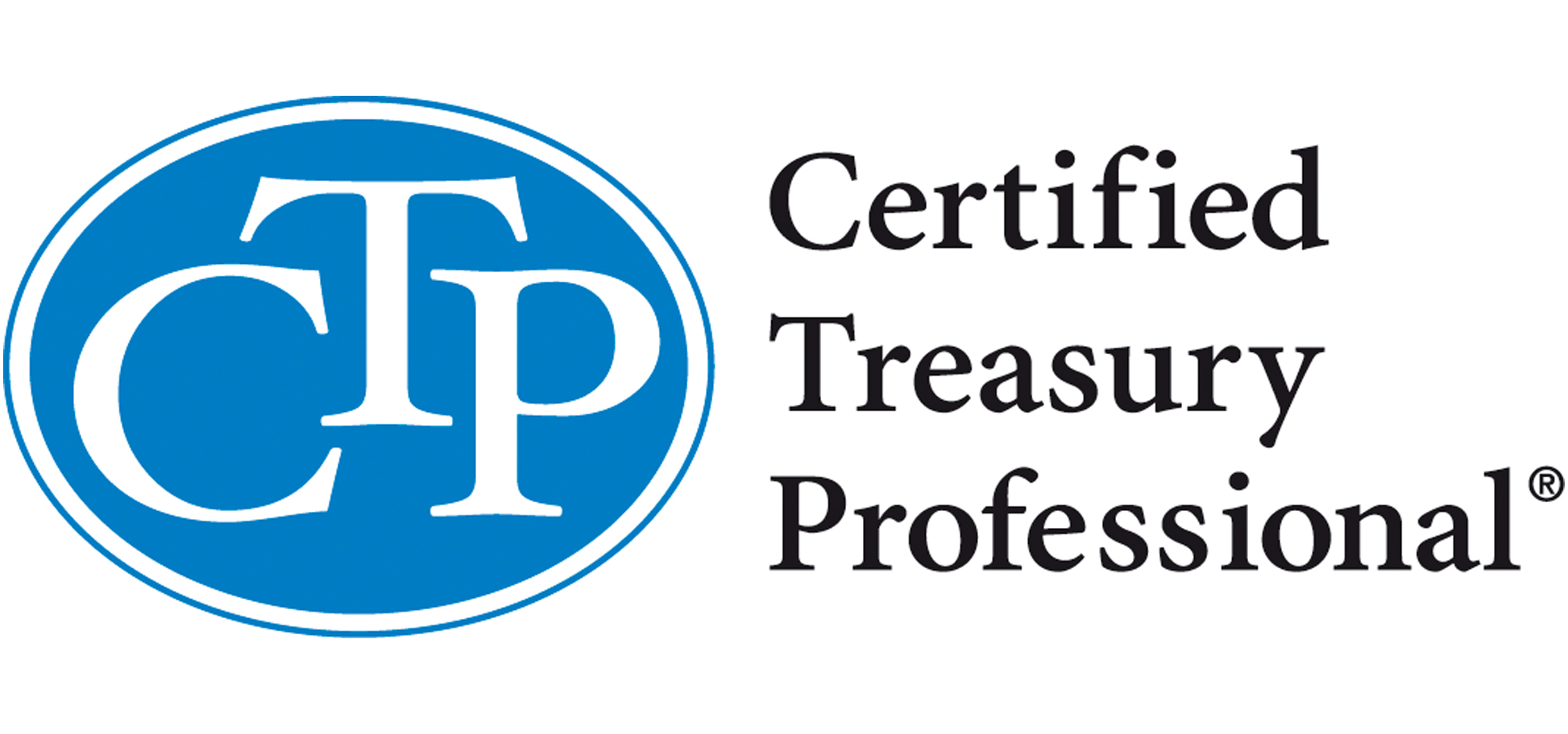 Certified Finance and Treasury Professional