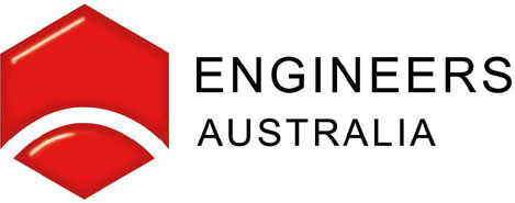 Engineers Australia accreditation at Western