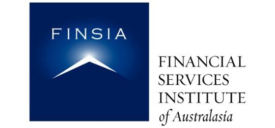 FINSIA Accreditation