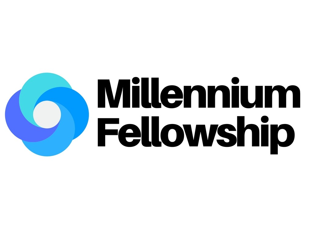 Millenium Fellowship