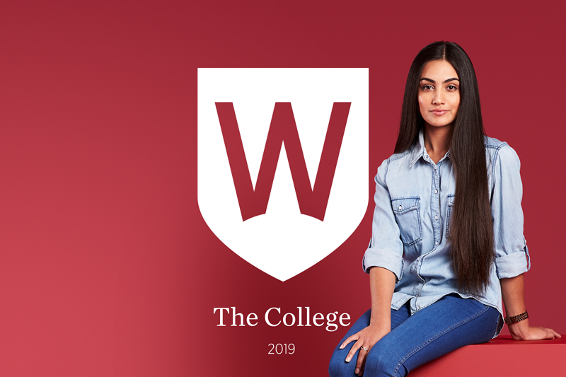 The College Guide 2019 (2.9MB)