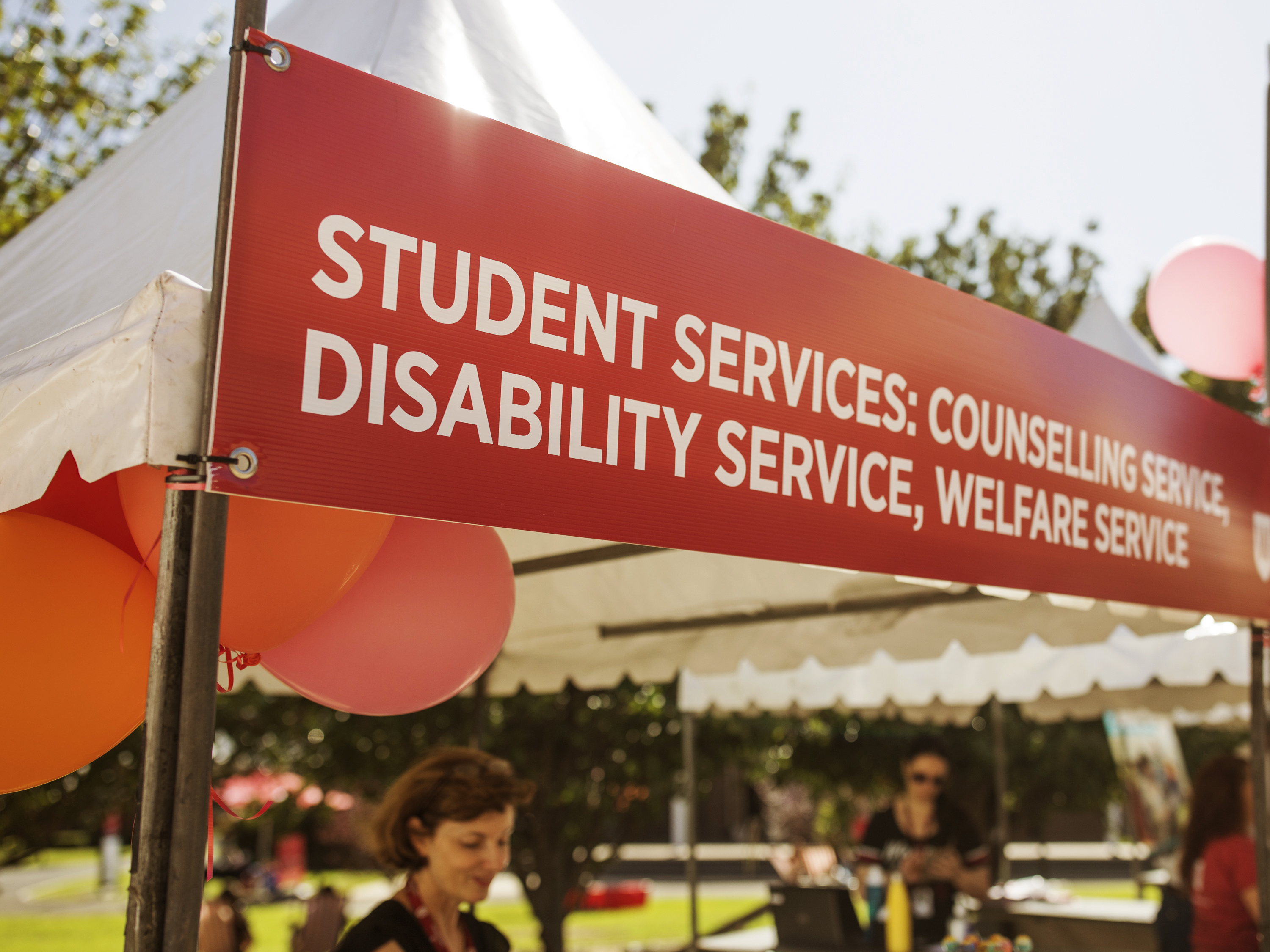 Partnering with People with Disability to Improve Equality: Research in Education and Work @ Western