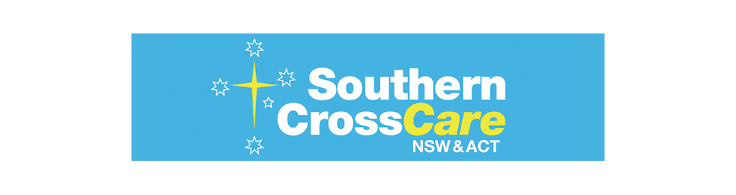 Southern Cross Care Bronze Sponsor